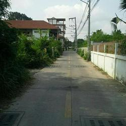 North Pattaya, Naklua, suitable for business or projects. รูปเล็กที่ 2