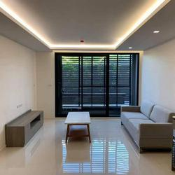 Down Payment 2 beds for Sale in Circle Rein SK 12 รูปเล็กที่ 5