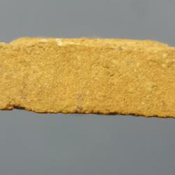 พระขุนแผนพรายกุมารฝังตะกรุดทองคำคู่ หลวงปู่ทิม วัดระหารไร่   รูปเล็กที่ 1