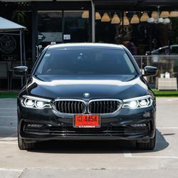BMW 530e Elite CKD Plug In Hybrid รูปเล็กที่ 2