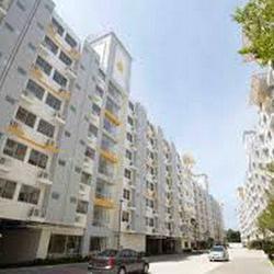 ขาย คอนโด city home รัชดา-ปิ่นเกล้า ราคาถูก รูปเล็กที่ 1