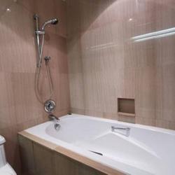 For Rent,bargain price,Langsuan Ville Condo near BTS Ratchadamri 77 sqm 1 bed รูปเล็กที่ 6