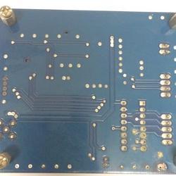 วงจร GSM Module รูปเล็กที่ 2