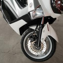 Yamaha  รูปเล็กที่ 3