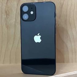 ไอโฟน 12 สีดำ รูปเล็กที่ 6