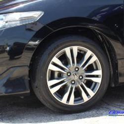 HONDA CITY i-VTEC 1.5 [SV] (BEST CARS AUTO 15) รูปเล็กที่ 3