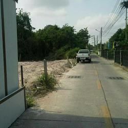 Sale of land plot 220 sqw. Or about 880 sqm. Ideal for an ap รูปเล็กที่ 1
