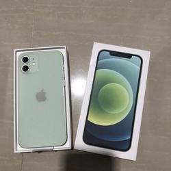 I phone 12 รูปเล็กที่ 6