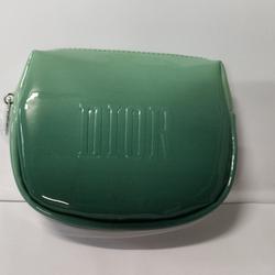 Dior cosmetic bag รูปเล็กที่ 1