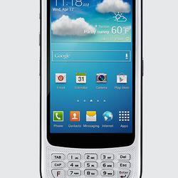 C75คอมพิวเตอร์พกพาพร้อมเครื่องพิมพ์ OS Android รองรับ 4G Dua รูปเล็กที่ 2