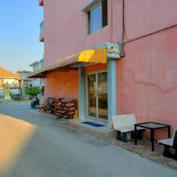 ให้เช่า อพาร์ทเม้นท์ หอพักตึกสีส้ม ขนาด 28 ตรว. พื้นที่ 112 ตรม. รูปเล็กที่ 2
